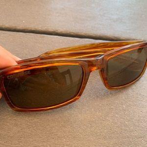 Converse Sunglasses
